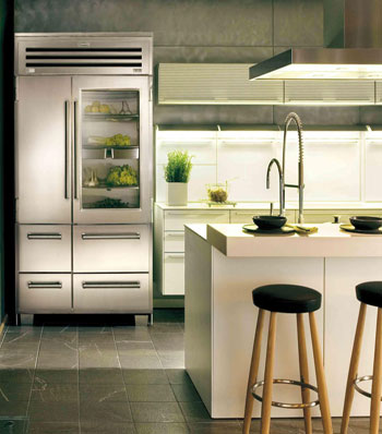 Miele Operating And Installation Instructions Frost Free